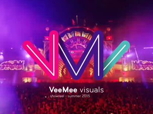 VeeMee_Showreel_SUMMER2015_thumb2