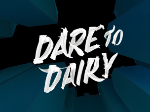 dare2dairy_thumb